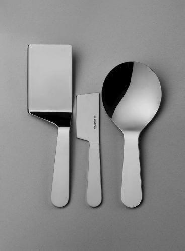 accento - cutlery - serafino zani 2009. 3jpg