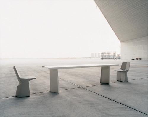 pallas table 2003