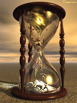 Resultado de imagem para imagens sobre o tempo