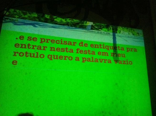 20110405-221509.jpg